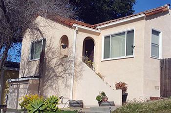 2064 Rachel Street, San Luis Obispo, 93401