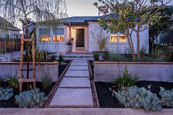 2109 Cypress St, San Luis Obispo 93401
