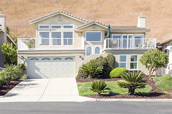 220 Foothill Road, Pismo Beach, CA 93449