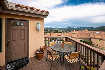 2366 Cranesbill Place Unit #68, Avila Beach, 93424