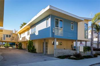 241 San Miguel Street Units #2, Avila Beach, CA 93424