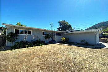 247 Marlene Dr, San Luis Obispo 93405
