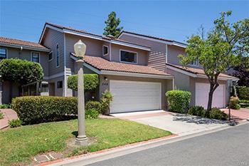 248 Via San Blas, San Luis Obispo, CA 93401