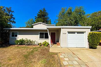 2524 Augusta Street, San Luis Obispo 93401