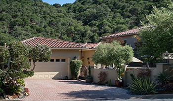 2555 Lupine Canyon Road, Avila Beach 93424