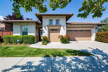 2564 Traditions, Paso Robles, CA 93446