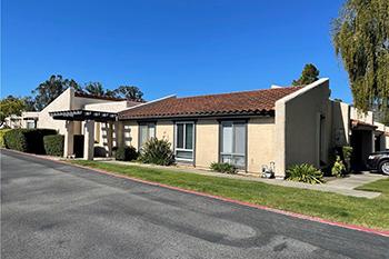 25 Vista Ln, San Luis Obispo 93401
