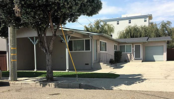 271 Ocean View Avenue, Pismo Beach 93449