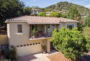 2820 Loganberry Lane, Avila Beach, 93424