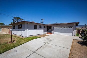 286 Luneta Drive, San Luis Obispo 93405
