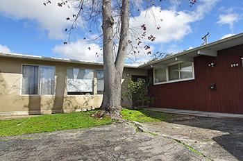 290 Chaplin Lane, San Luis Obispo, 93405