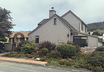 2960 Cedar Avenue, Morro Bay, 93442