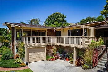 300 Longview Lane, San Luis Obispo, 93405