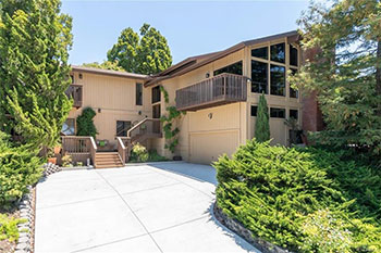 880 Climbing Tree Lane, Templeton 93465