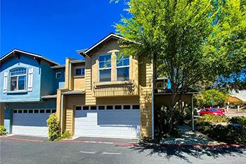 3051 Augusta Street 1, San Luis Obispo 93401
