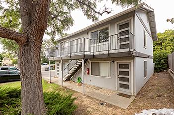 3145 Camellia Court, San Luis Obispo 93401