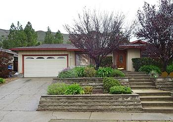 3182 Flora St, San Luis Obispo 93401