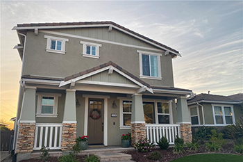 3230 Daisy Ln, San Luis Obispo 93401