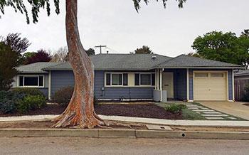 324 Cerro Romauldo Ave, San Luis Obispo, 93405