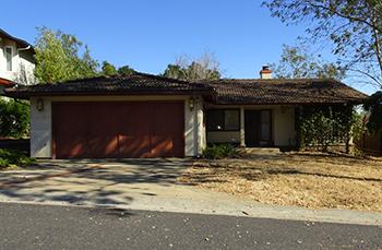 3252 Johnson Ave, San Luis Obispo, 93401