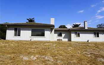 340 Indian Knob Rd, San Luis Obispo, CA 93401