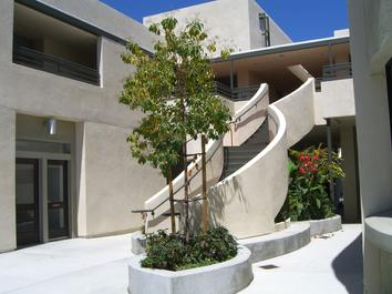Suite 110, 1540 Marsh St, San Luis Obispo, CA 93401