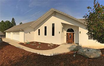 370 Crestmont Dr, San Luis Obispo 93401