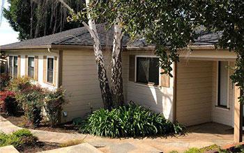 383 Buena Vista Ave, San Luis Obispo 93405