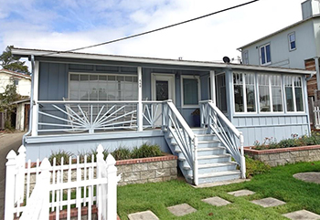 440 Kings Ave, Morro Bay 93442