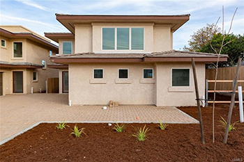 451 S 5th Street, Grover Beach 93433