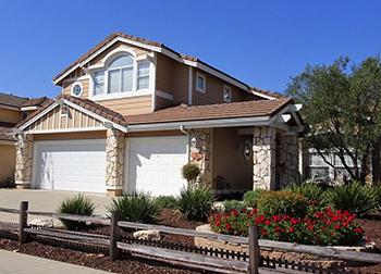 4616 Snapdragon Way, San Luis Obispo, 93401
