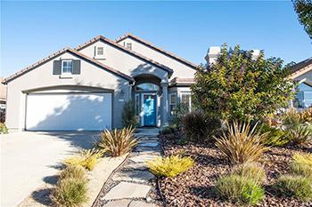4634 Poinsettia St, San Luis Obispo 93401