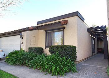 48 Del Sol Court, San Luis Obispo 93401