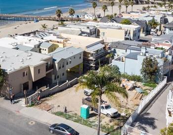 51 San Luis Street, Avila Beach, 93424