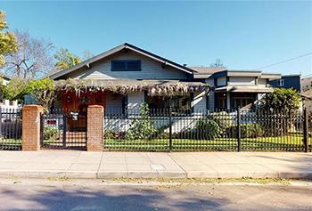 525 Dana St, San Luis Obispo 93401