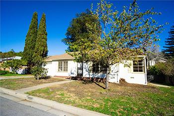 530 Ellen Way, San Luis Obispo 93405