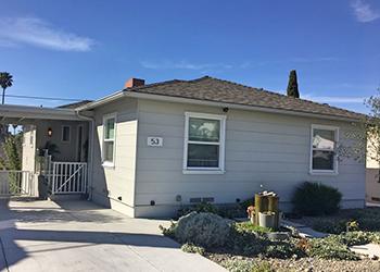 53 Benton Way, San Luis Obispo, 93405