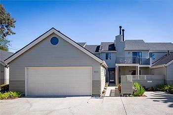 558 Buchon Street Unit #5, San Luis Obispo 93401