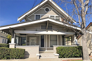 570 Pacific Street, San Luis Obispo 93401