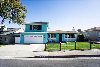 575 Leff St, San Luis Obispo 93401