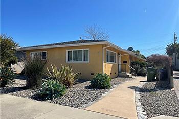 587 Buchon Street, San Luis Obispo 93401