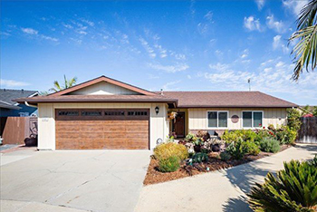 601 Hermosa Court, Grover Beach 93433