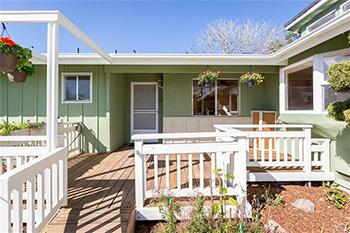 6091 Joan Place, San Luis Obispo 93401