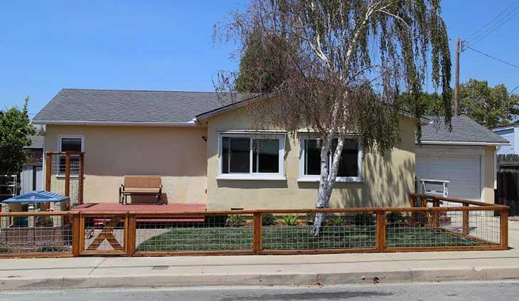 Coming Soon: 616 Funston Ave, San Luis Obispo, 93401