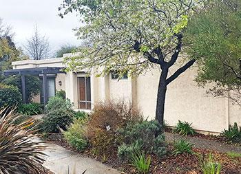 61 Los Palos Drive, San Luis Obispo, CA 93401