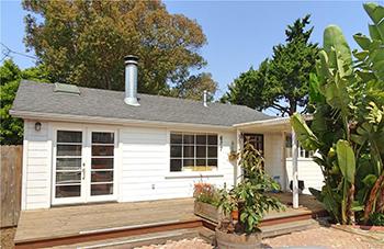 627 Bay Avenue, Morro Bay, CA 93442