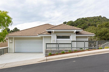 6283 Kestrel Lane, Avila Beach 93424