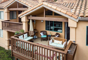 6345 Twinberry Cir # 14, Avila Beach 93424