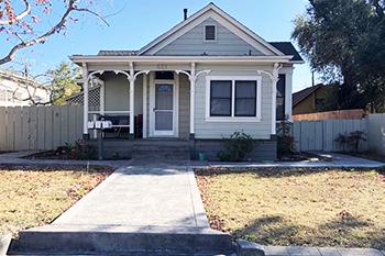 651 Buchon Street, San Luis Obispo 93401