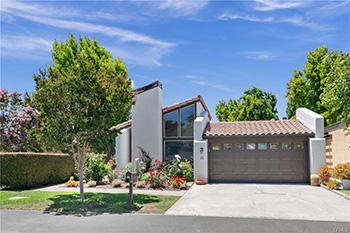 65 Linda Lane, San Luis Obispo 93401